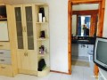 61-detached-villa-for-sale-in-kemer-goynuk-small-5