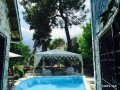 61-detached-villa-for-sale-in-kemer-goynuk-small-10