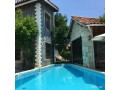 61-detached-villa-for-sale-in-kemer-goynuk-small-7