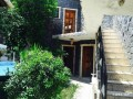 61-detached-villa-for-sale-in-kemer-goynuk-small-3