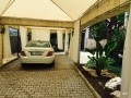 61-detached-villa-for-sale-in-kemer-goynuk-small-2