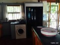 61-detached-villa-for-sale-in-kemer-goynuk-small-11