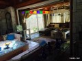 61-detached-villa-for-sale-in-kemer-goynuk-small-9