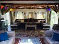 61-detached-villa-for-sale-in-kemer-goynuk-small-17