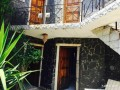 61-detached-villa-for-sale-in-kemer-goynuk-small-1