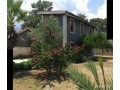 61-detached-villa-for-sale-in-kemer-goynuk-small-0