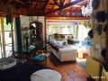 61-detached-villa-for-sale-in-kemer-goynuk-small-8