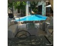 61-detached-villa-for-sale-in-kemer-goynuk-small-6