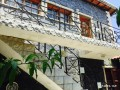 61-detached-villa-for-sale-in-kemer-goynuk-small-13