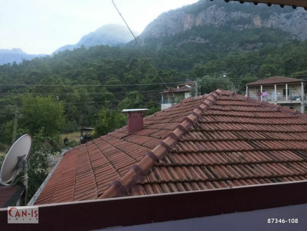 building-for-sale-in-574-m2-plot-in-kemer-goynuk-property-big-0
