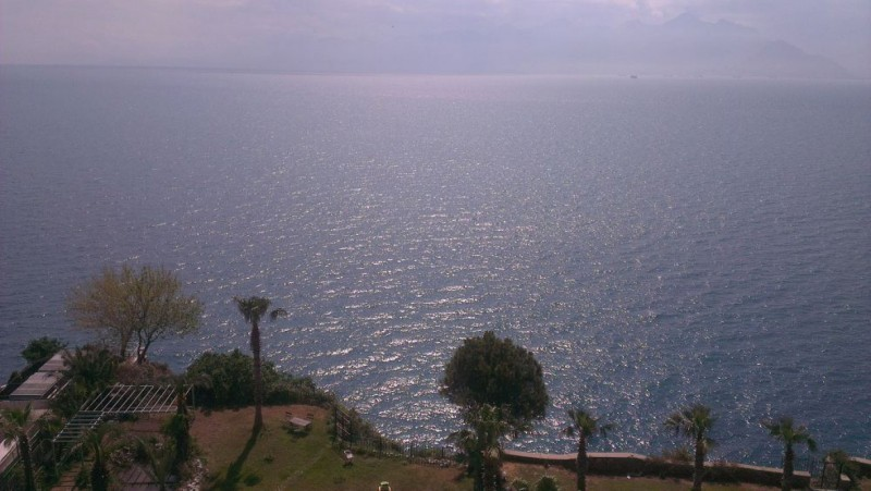 private-super-luxury-apartment-with-seaview-in-antalya-big-8
