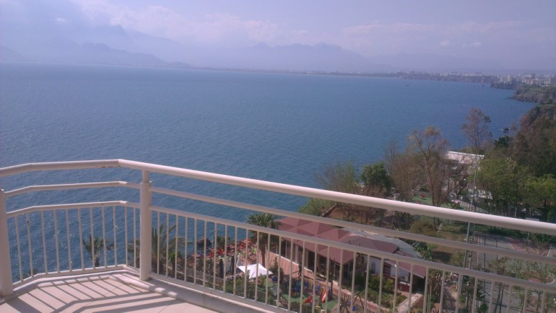 private-super-luxury-apartment-with-seaview-in-antalya-big-1