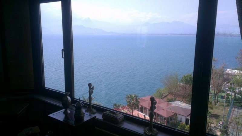 private-super-luxury-apartment-with-seaview-in-antalya-big-7