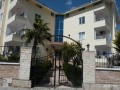 full-furniture-flat-for-sale-in-the-site-with-swimming-pool-in-kemer-antalya-small-0