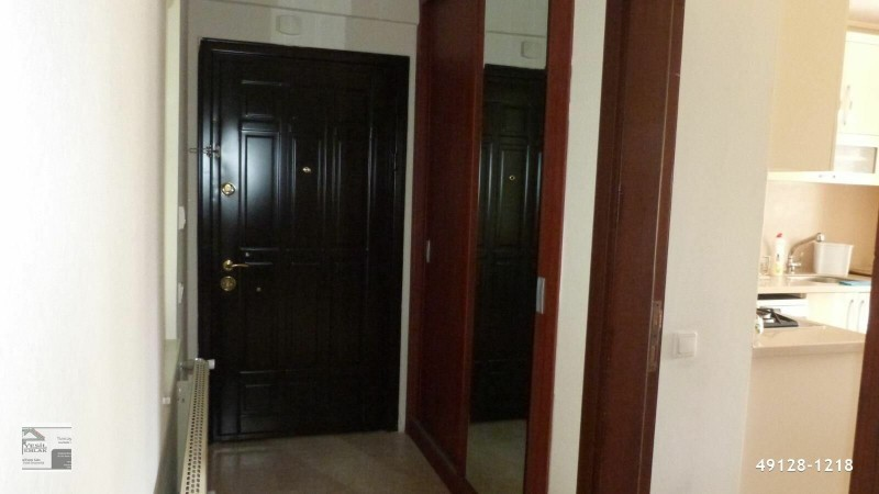 full-furniture-flat-for-sale-in-the-site-with-swimming-pool-in-kemer-antalya-big-16