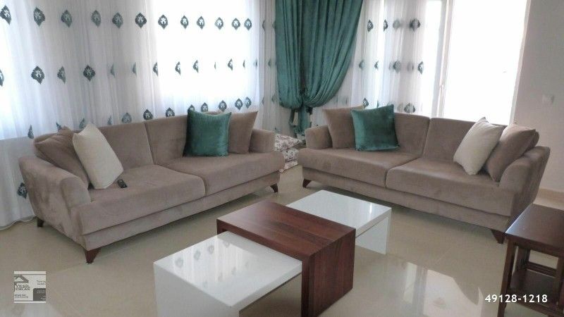 full-furniture-flat-for-sale-in-the-site-with-swimming-pool-in-kemer-antalya-big-3