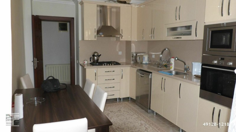 full-furniture-flat-for-sale-in-the-site-with-swimming-pool-in-kemer-antalya-big-6