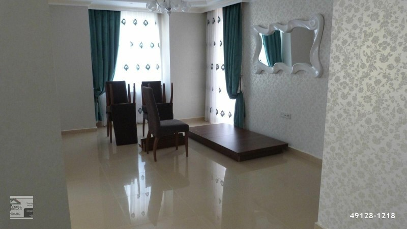 full-furniture-flat-for-sale-in-the-site-with-swimming-pool-in-kemer-antalya-big-18