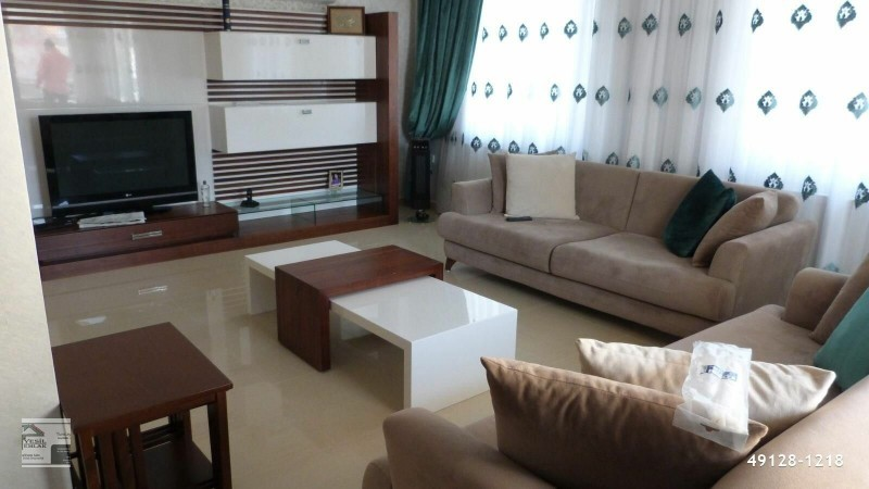 full-furniture-flat-for-sale-in-the-site-with-swimming-pool-in-kemer-antalya-big-5