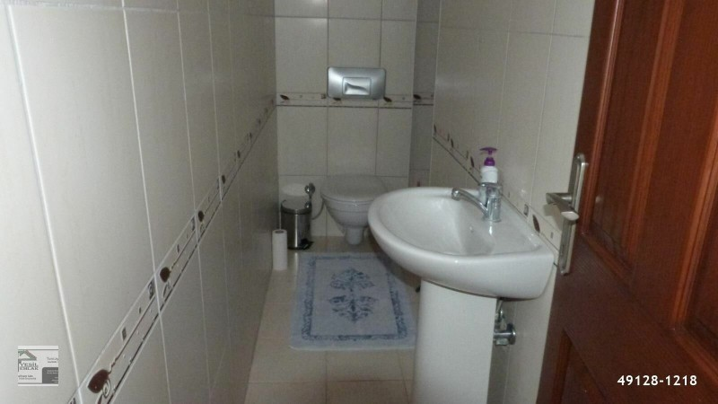 full-furniture-flat-for-sale-in-the-site-with-swimming-pool-in-kemer-antalya-big-17