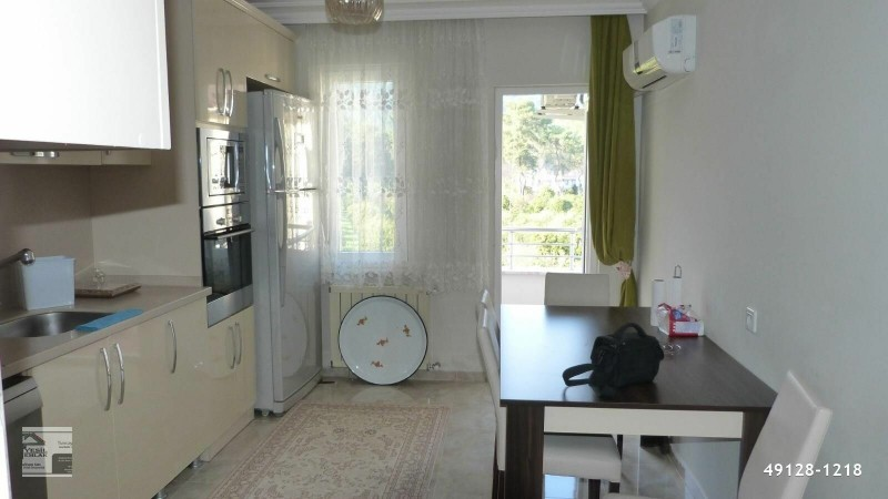 full-furniture-flat-for-sale-in-the-site-with-swimming-pool-in-kemer-antalya-big-8
