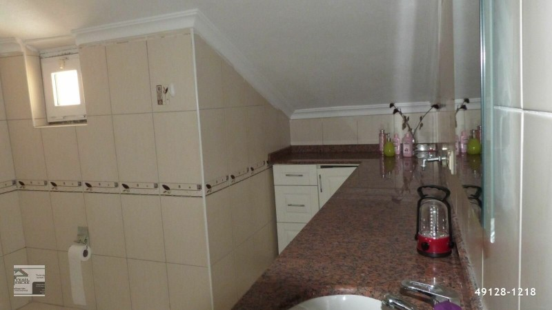 full-furniture-flat-for-sale-in-the-site-with-swimming-pool-in-kemer-antalya-big-10