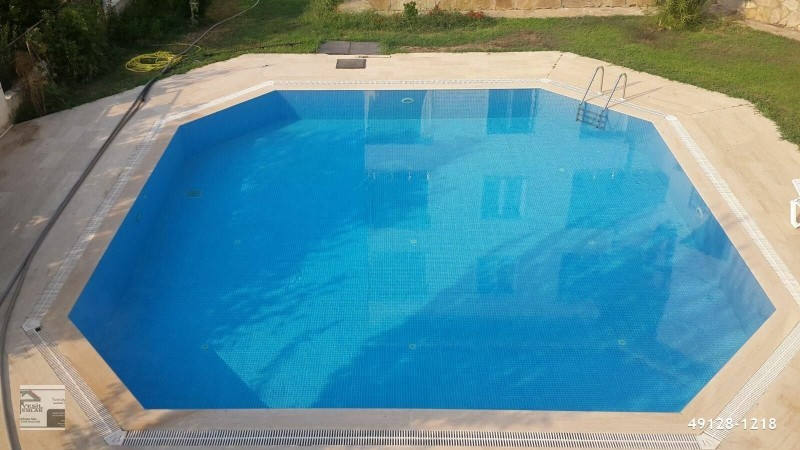 full-furniture-flat-for-sale-in-the-site-with-swimming-pool-in-kemer-antalya-big-2
