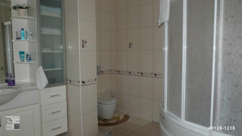 full-furniture-flat-for-sale-in-the-site-with-swimming-pool-in-kemer-antalya-big-13