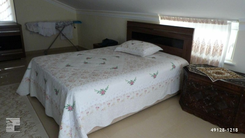 full-furniture-flat-for-sale-in-the-site-with-swimming-pool-in-kemer-antalya-big-19