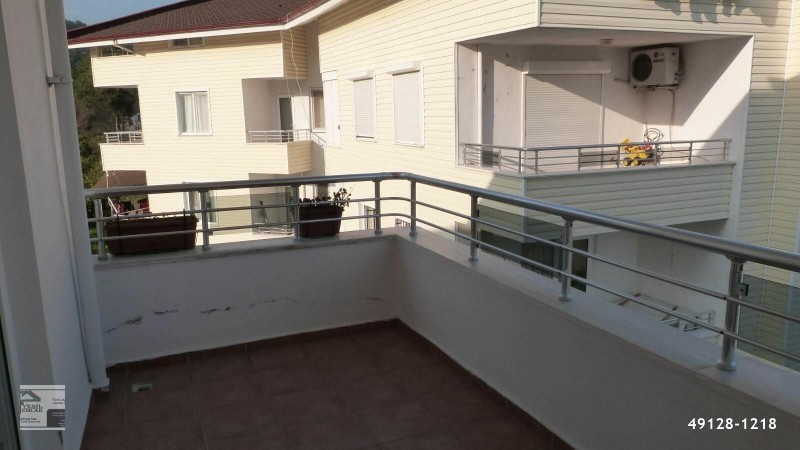 full-furniture-flat-for-sale-in-the-site-with-swimming-pool-in-kemer-antalya-big-15