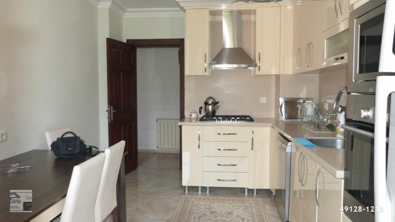 full-furniture-flat-for-sale-in-the-site-with-swimming-pool-in-kemer-antalya-big-7