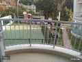 holiday-1-bedroom-apartment-for-sale-kemer-antalya-small-2