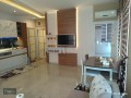 holiday-1-bedroom-apartment-for-sale-kemer-antalya-small-3