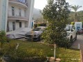 holiday-1-bedroom-apartment-for-sale-kemer-antalya-small-1