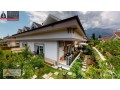 your-luxury-duplex-villa-is-ready-in-the-forest-in-kemer-small-3
