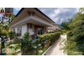 your-luxury-duplex-villa-is-ready-in-the-forest-in-kemer-small-6