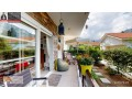 your-luxury-duplex-villa-is-ready-in-the-forest-in-kemer-small-14