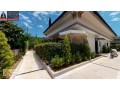 your-luxury-duplex-villa-is-ready-in-the-forest-in-kemer-small-5