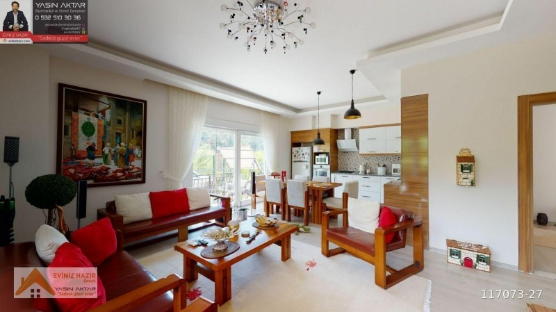 your-luxury-duplex-villa-is-ready-in-the-forest-in-kemer-big-10