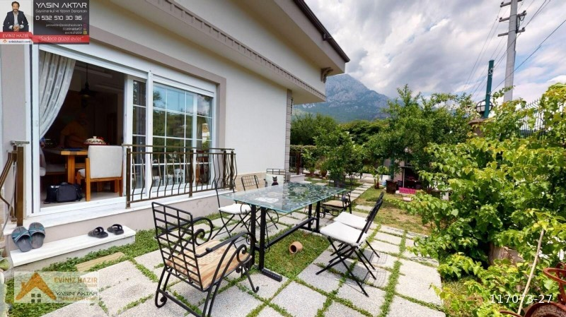 your-luxury-duplex-villa-is-ready-in-the-forest-in-kemer-big-1