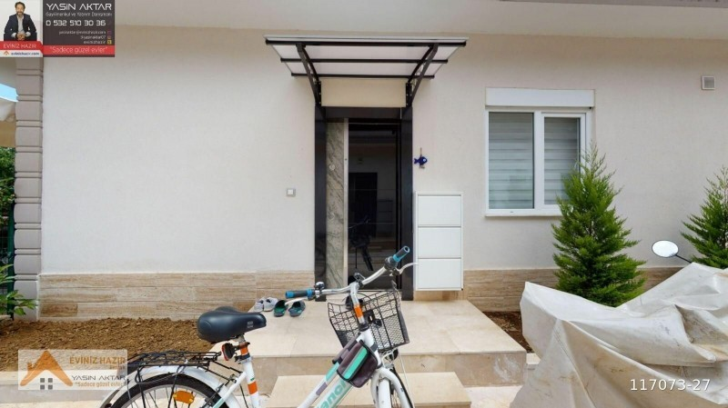 your-luxury-duplex-villa-is-ready-in-the-forest-in-kemer-big-4