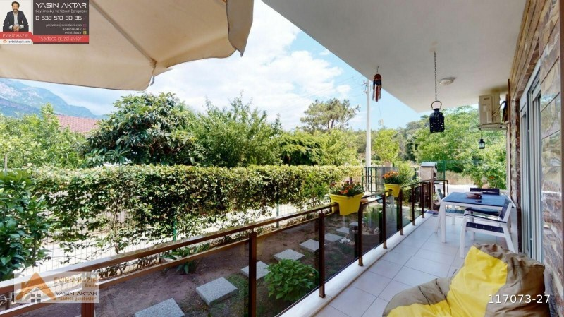 your-luxury-duplex-villa-is-ready-in-the-forest-in-kemer-big-13