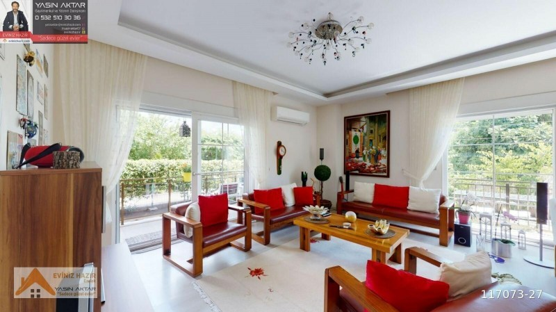 your-luxury-duplex-villa-is-ready-in-the-forest-in-kemer-big-9