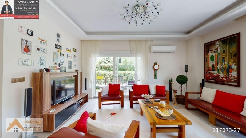 your-luxury-duplex-villa-is-ready-in-the-forest-in-kemer-big-12