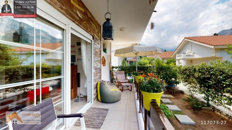 your-luxury-duplex-villa-is-ready-in-the-forest-in-kemer-big-14