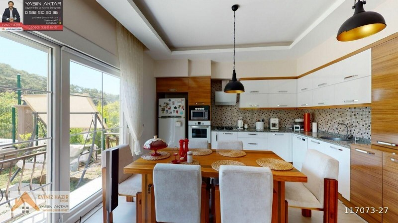 your-luxury-duplex-villa-is-ready-in-the-forest-in-kemer-big-11