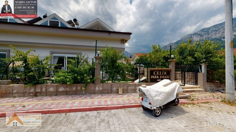your-luxury-duplex-villa-is-ready-in-the-forest-in-kemer-big-2