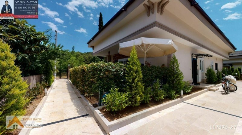 your-luxury-duplex-villa-is-ready-in-the-forest-in-kemer-big-5