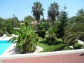 complete-manor-for-sale-in-cirali-kemer-antalya-small-1