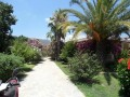 complete-manor-for-sale-in-cirali-kemer-antalya-small-3